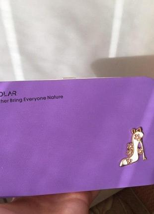 Новий женский кошелёк клатч