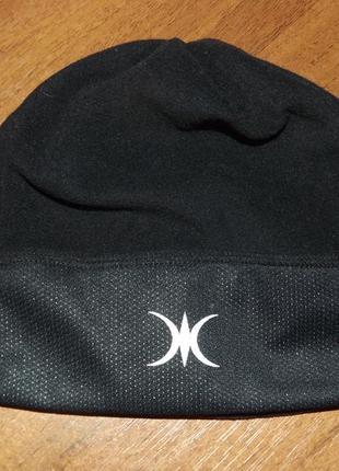 Тренировочная шапка slokker slk cap valery