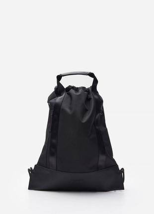 Рюкзак мешок house brand