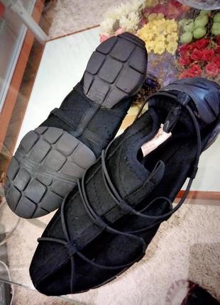 Обувь для зала.37.5