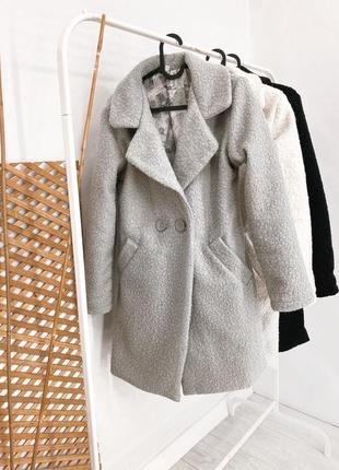 🔝 пальто 🔝