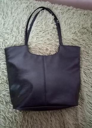 Красива сумочка