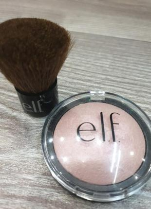 Набір для обличчя від бренда elf
