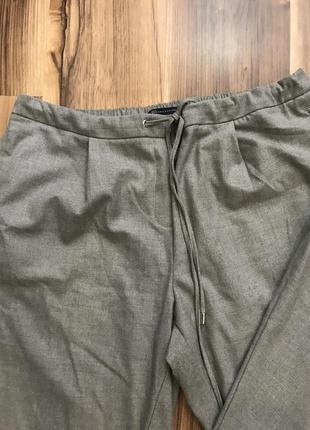 Класичні штани )