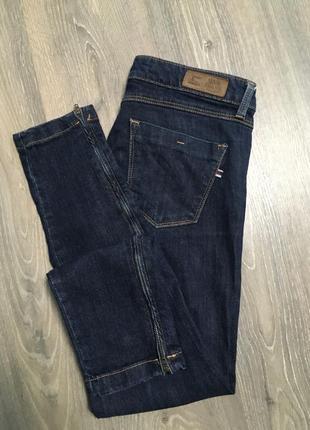 """mango"" jeans"