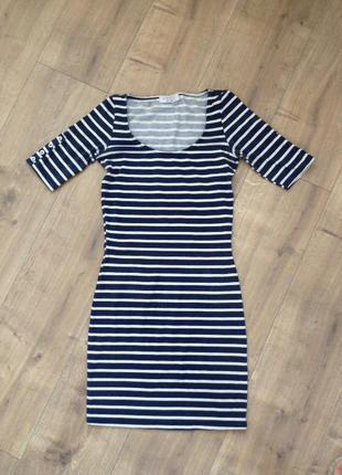 Suiteblanco платья