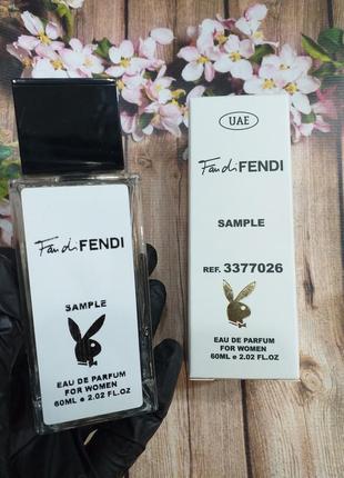 Древесный аромат унисекс, духи, туалетная вода, парфюмерия