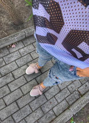 Джинсы, джинсы рваные, варенки, штаны,штаны рваные