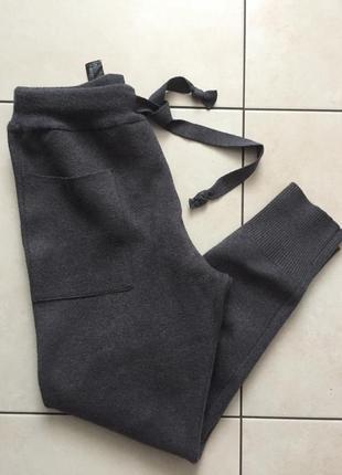 Штаны, штанишки, брюки, брючки шикарные