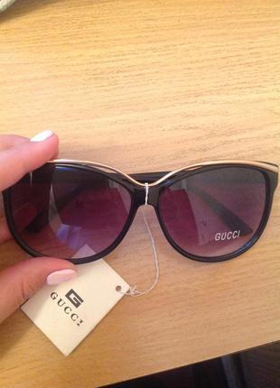 Новые очки , очкнь крутые