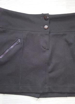 Красивая юбочка. размер xs- s