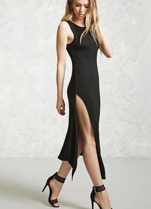 Шикарна сукня forever 21