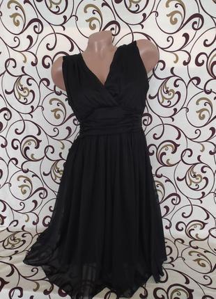 Сток🌹супер платье, сарафан 46 размера