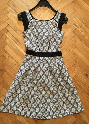 Платье jimmy key