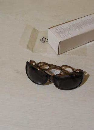 Стильные новые очки daralis от avon