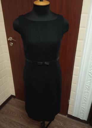 Платье gap.