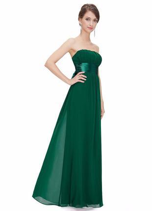 Вечернее платье. распродажа!!! в наличии s m l xl