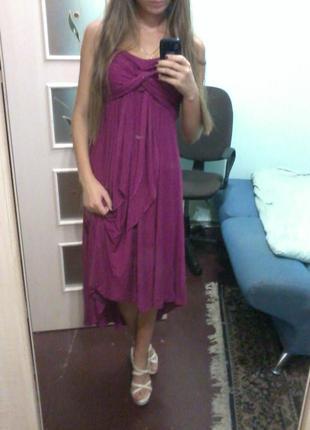 Платье-трансформер\распродажа\все платья по 79 гривен!