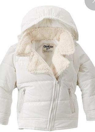 Курточка косуха на 6лет, но будет раньше, смотрите замеры