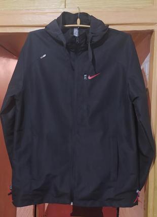 Куртка-штурмовка мужская новая
