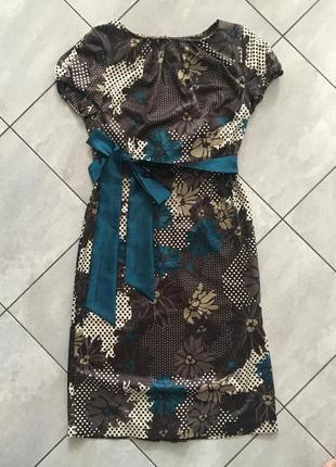 Платье vilonna
