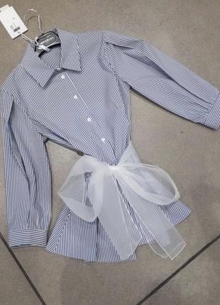 Imperial блуза рубашка