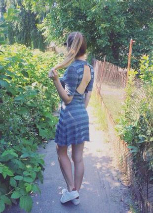 Бомбезное платье cooperative 💣💣💣
