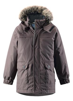 Парка куртка последний размер ! распродажа