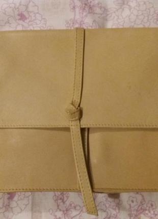 Супер сумка кроссбоди tom tailor