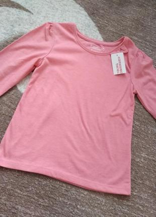 Дитяча кофта светр футболка