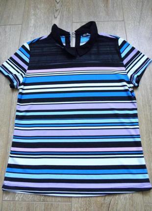Блуза, топ (kira plastinina)