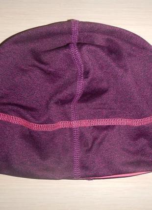 Функциональная шапка спортивная от tcm tchibo4 фото