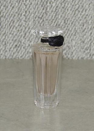 Lancome tresor in love 5 ml миниатюра для женщин оригинал