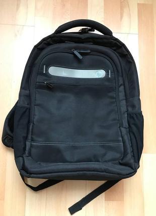 Рюкзак для ноутбука, оригінал hp