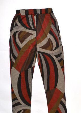 Летние брюки от sophia
