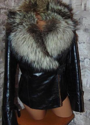 Дубленка,шуба,куртка зимняя,пуховик,кожанка