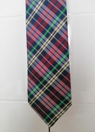 Краватка галстук