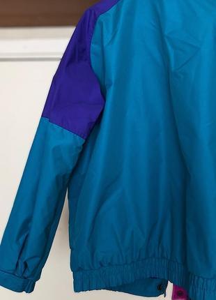 Демисезонная куртка columbia2 фото