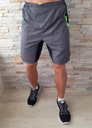 Мужские шорты karrimor