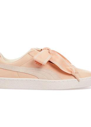 Оригинальные кроссовки puma🔥натуральная замша, пума оригинал