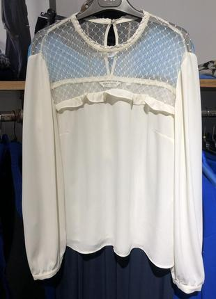 Блуза 👚