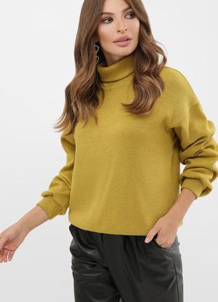 Скидка!!! тёплый ангоровый свитер (8 цветов)* отличное качество