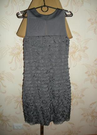 Платье нарядное bpc