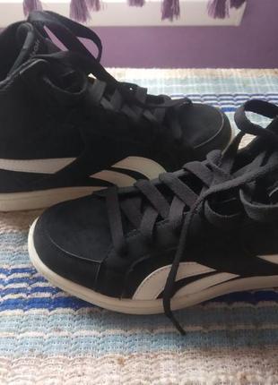 Reebok кроси,снікерси,спортивне взуття