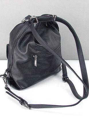 Рюкзак трансформеры купить рюкзак wenger 1904008 купить