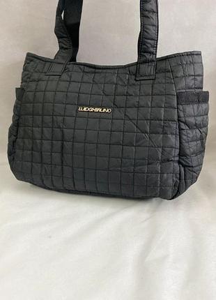 Новая женская сумка,стеганая сумка