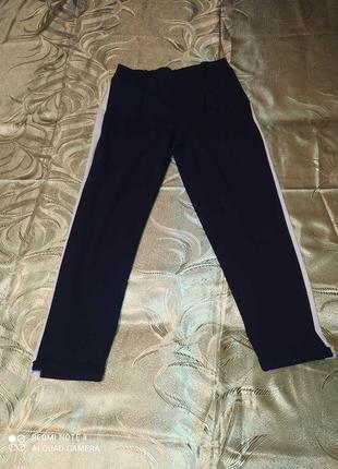 """Спортивные штаны для беременных """"myhalys"""