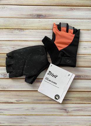 Спортивные перчатки велоперчатки германия