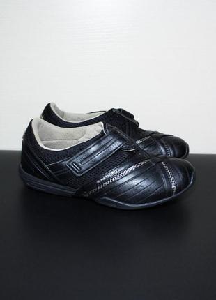 Оригинал reebok rb 810 женские кроссовки