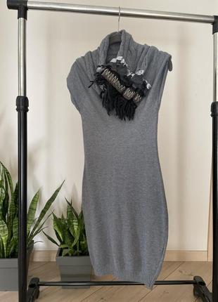 Платье dextee италия скидки на вещи до 50%